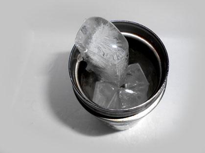 アップ用  水筒と氷.jpg