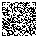 QR_Code1487372983.jpg