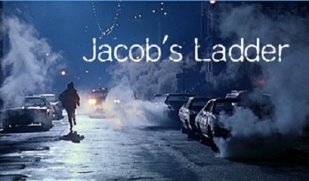 Jacob's Ladder01.jpg