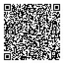 QR_Code1487373251.jpg